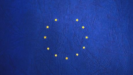 ΕΕ- ΗΒ