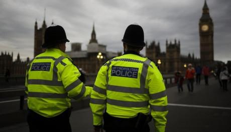 Σχεδίαζαν να σκοτώσουν τους συμμαθητές τους 15χρονοι στη Βρετανία