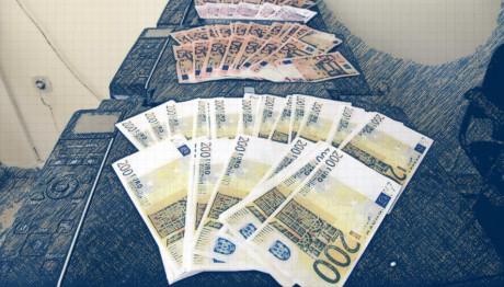 Τα 11 «άγνωστα» επιδόματα που μπορούν να λάβουν εργαζόμενοι και άνεργοι
