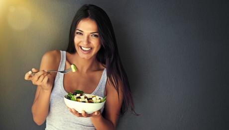 διατροφή, λιπαρα