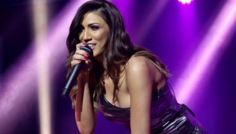 Γνωστή ελληνίδα τραγουδίστρια έχασε 10 κιλά από την κατάθλιψη