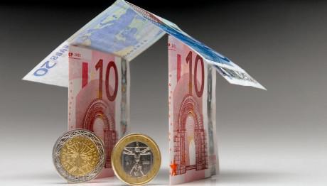 Οι τράπεζες θα διαγράψουν δάνεια 11 δισ. ευρώ έως το τέλος του 2019