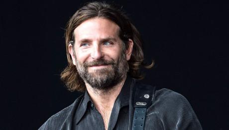 Bradley Cooper  Φεστιβάλ Κινηματογράφου Σαν Σεμπαστιάν