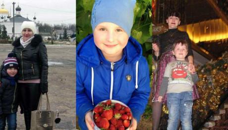 Ρωσία: Κλείδωσε το παιδί της στο αυτοκίνητο και πέθανε