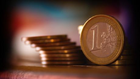 Κέρματα του ευρώ