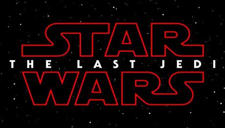 «Star Wars» Πέθανε παραγωγός ταινιών