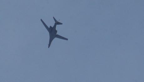 Τουρκικό αεροσκάφος
