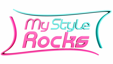 δολοφονία My Style Rocks έκκληση