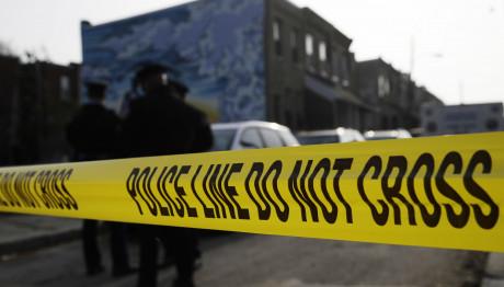 Σικάγο: Πυροβολισμοί κοντά σε νοσοκομείο