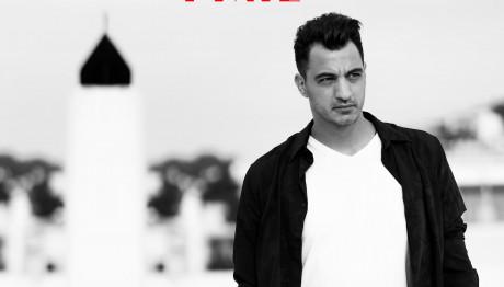 Δήμος Αναστασιάδης: Νέο τραγούδι με τίτλο «Φταις»