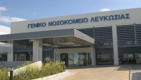 fbf50d093bd Χειροπέδες σε 23χρονη πέρασε η Αστυνομία στη Λευκωσία μετά από καταγγελία  ότι ξυλοκόπησε το 18 μηνών μωρό της, χθες Κυριακή 16 Φεβρουαρίου.