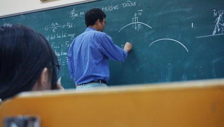 ιταλια δασκαλος