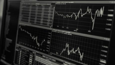 Αγορές χρηματιστήριο
