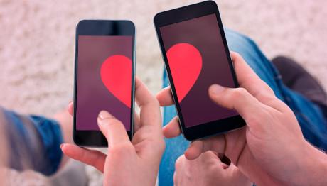 Καλύτερα dating εφαρμογές iPhone 2014
