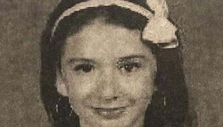 Το κοριτσάκι που βρήκε φρικτό θάνατο