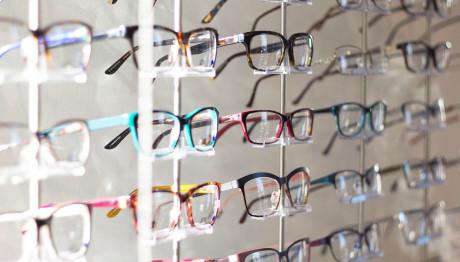 εοπυυ γυαλια ορασεως