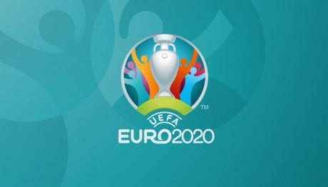 """""""Euro 2020"""""""
