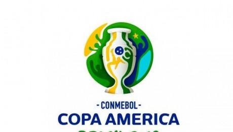 Αποτέλεσμα εικόνας για αργεντινη βραζιλια σημαιες