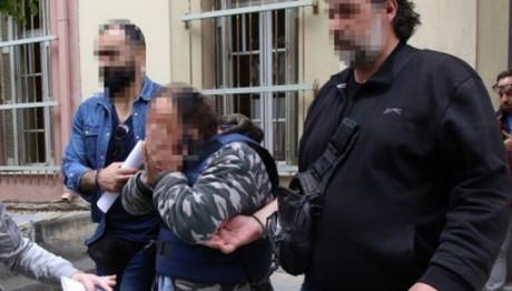 Ο 59χρονος Που Κατηγορείται Για Ασέλγεια