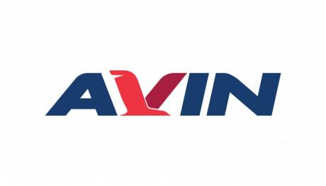 AVIN Action Diesel