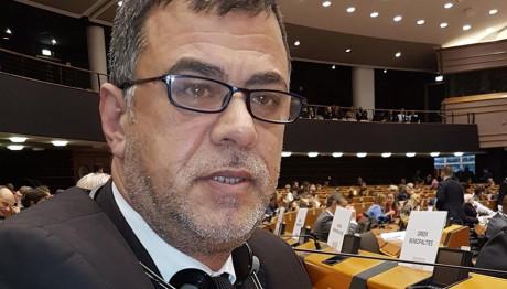 Γιώργος Αποστολόπουλος