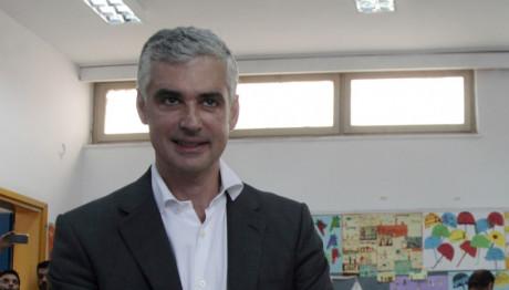 Άρης Σπηλιωτοπουλος