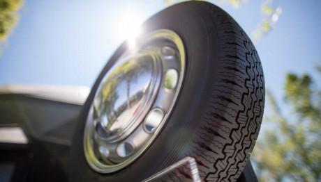 Pirelli Concours d'Elegance
