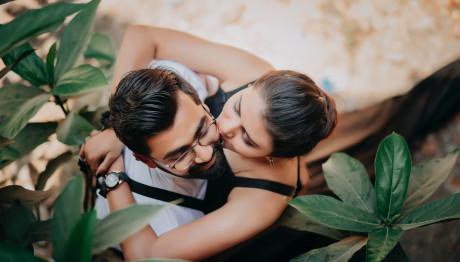 καλύτερο ινδικό dating app στην Ελλάδα