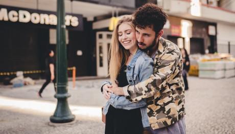 χοντρές συμβουλές για dating ιστοσελίδες γνωριμιών επαγγελματίες πάνω από 40