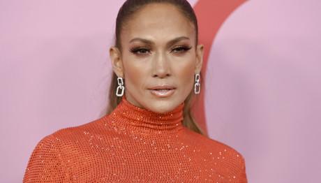 ασκήσεις Jennifer Lopez