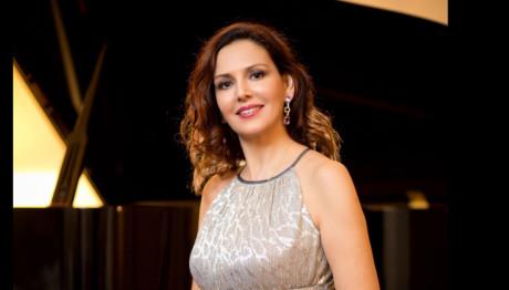Gala Όπερας