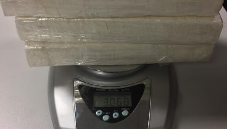 414195