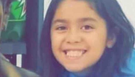 Η Emma Ηernandez που βρήκε τραγικό θάνατο από τα πιτμπουλ