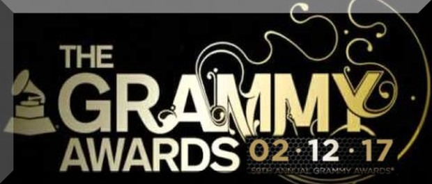 32a8ba3d7d3f Βραβεία Grammy  Θα τιμήσουν Πρινς και Τζορτζ Μάικλ