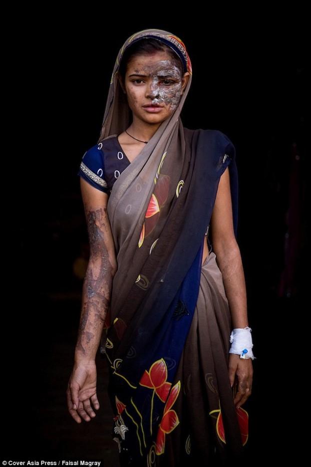 ινδική μαμά σεξ κανάλι gay μεγάλο στρόφιγγες πορνό