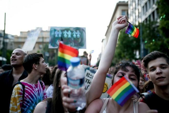 νέος ομοφυλόφιλος κόκορας βίντεο διαφυλετικός πορνό ερασιτέχνες