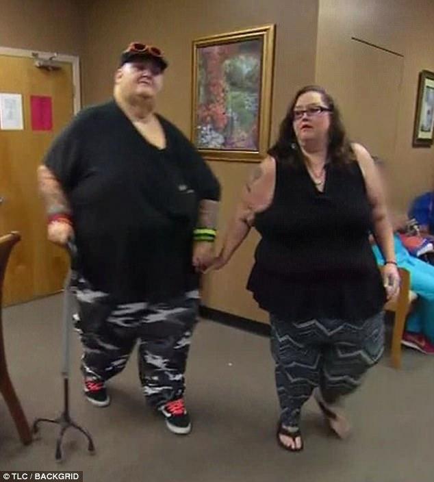 Παχύσαρκοι σεξ βίντεο
