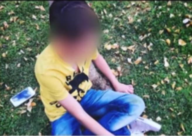 Αυτοκτονία 14χρονος