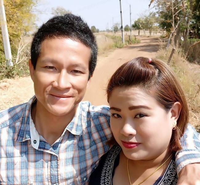 Ταϊλάνδη ήρωα δύτη
