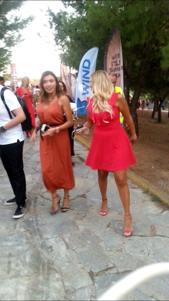 To star.gr στον τελικό του Survivor
