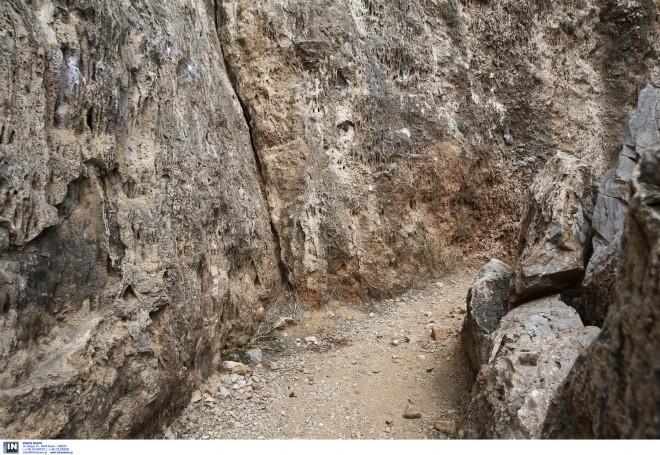 Λόφος Φιλοπάππου