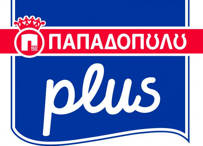 Παπαδοπούλου PLUS
