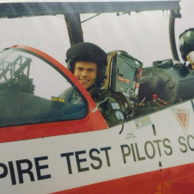 Πιλότος Μεσολόγγι3