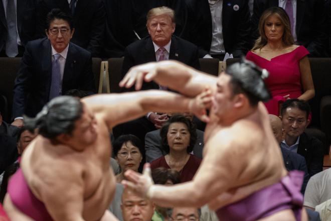 Κατεβάσετε ιαπωνικό σεξ
