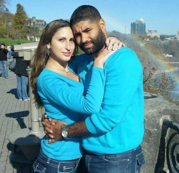 Dating προσωπικό του Τορόντο
