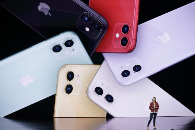 ραντεβού φωτογραφιών στο iPhone 5 POF ραντεβού Android app