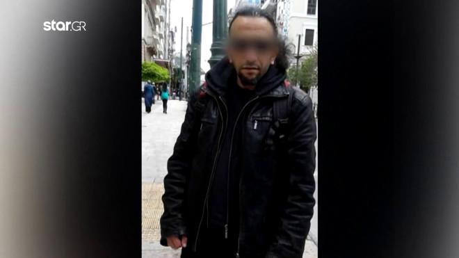 Συναγερμός στις Αρχές: Τζιχαντιστής στην Αθήνα προτρέπει σε ένοπλο αγώνα! – «Θυσία & θάνατος στο όνομα του Αλλάχ»...