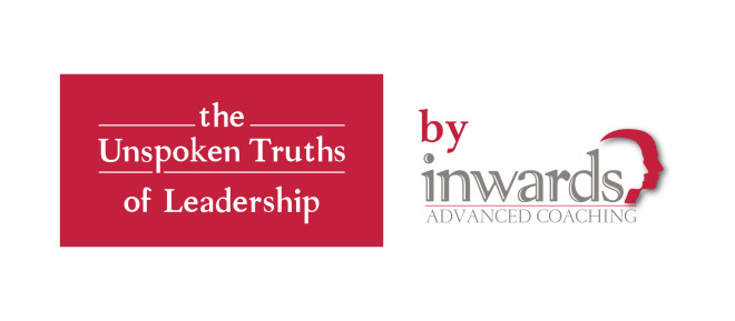 The Unspoken Truths of Leadership Από Την Inwards
