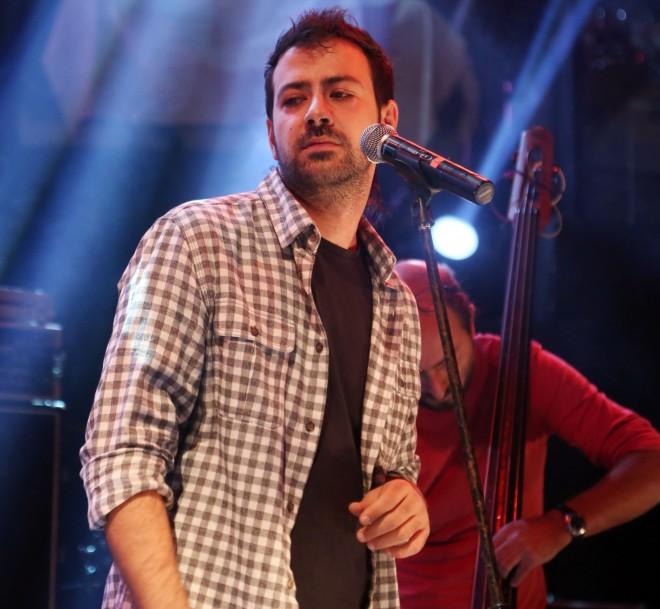 Πέτρος Μπουσουλόπουλος