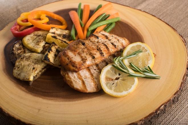 πρωτεΐνη απώλεια βάρους